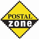 POSTAL ZONE, Houston TX